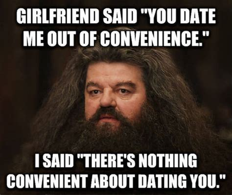 Memes To Make You Laugh - amusing memes to make you laugh out loud 37 pics izismile com