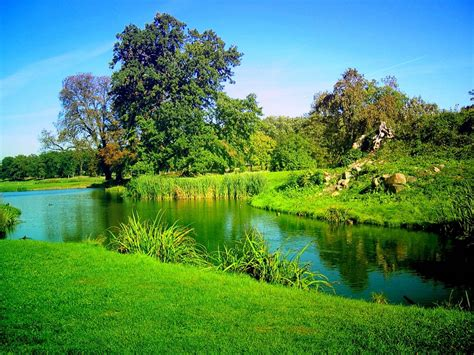 Beautiful Nature Background by Beautiful Nature Backgrounds Wallpaper Cave