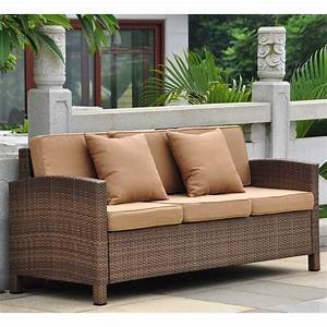 fortunoff outdoor furniturefortunoff outdoor furniture With outdoor sectional sofa big lots