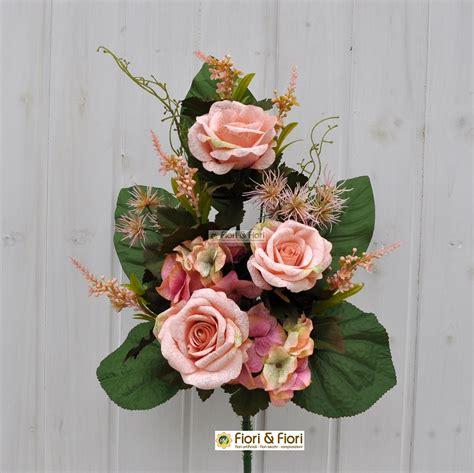 fiori per cimitero composizioni fiori artificiali per cimitero yd43