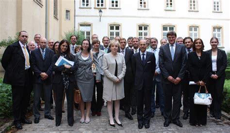 bureau des contributions directes luxembourg newsletter du 22 juin 2011 administration des