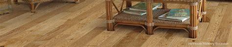 Carpets Plus Color Tile Thayne Wy by Carpets Plus Colortile In Thayne Spotlight Dealer