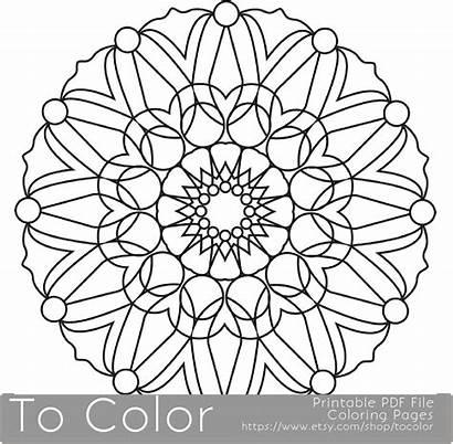 Coloring Batik Coloringhome