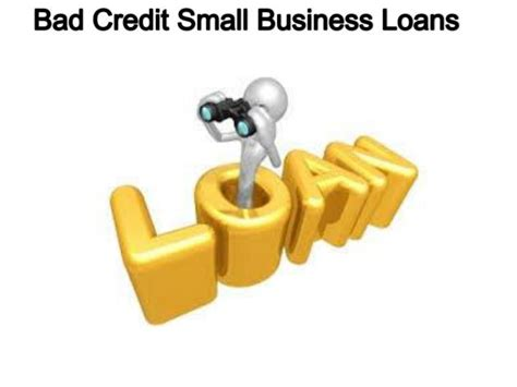 Ppt  Small Business Loans From Water Street Capital. Online Schools For Teacher Certification. Bankruptcy Attorneys Near Me. Electronic Medical Records Pictures. Phentermine 37 5mg Side Effects. What Is Pci Express 3 0 X16 Latino Tax Pro. Pmi Project Management Certification. Criminal Justice Associate Degree Jobs. Reynolds Community College Sba Loan Providers