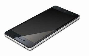 Oppo Neo 7 Announced  Complete With Mirror Back