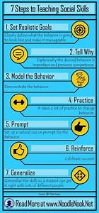 Best 25+ Social skills ideas on Pinterest | Social skills ...