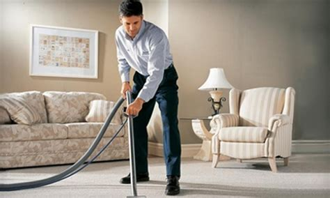 sears upholstery cleaning sears carpet upholstery care in groupon