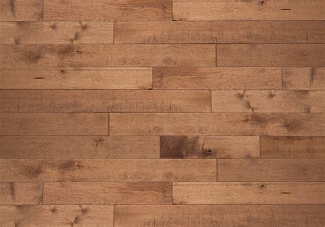 Lauzon Maple Hardwood Flooring by Caf 233 Au Lait Essential Maple Essential Lauzon