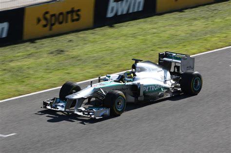 Available for hd, 4k, 5k desktops and mobile phones. Mercedes AMG W04 F1 - MotorSport Cars - Blog de coches de competición