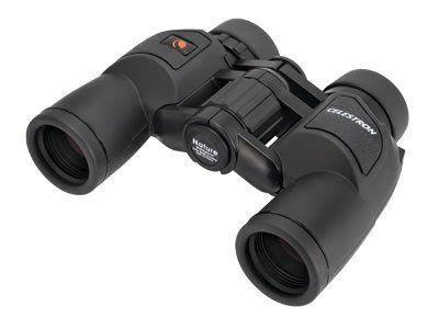 celestron nature 8x30 binoculars specification