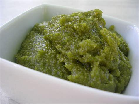p 226 te de pistaches rapide dans la cuisine de corinne