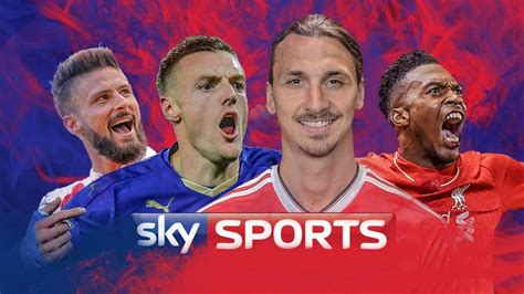 Sky Sports brings Nissan and bet365 on board as sponsors ...