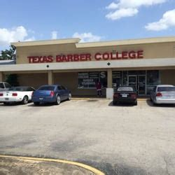 texas barber college hairstyling school closed 2019
