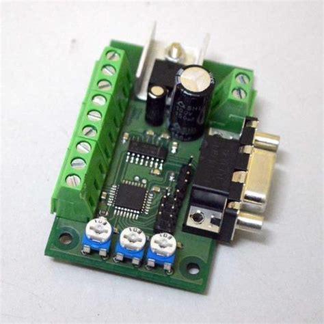 Motion Controllers Stepper Pulse Generator Manufacturer