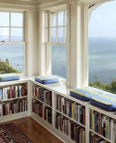 beach house book cases dream home home library design traditional home offices home libraries