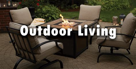 21+ Wonderful Ace Outdoor Living