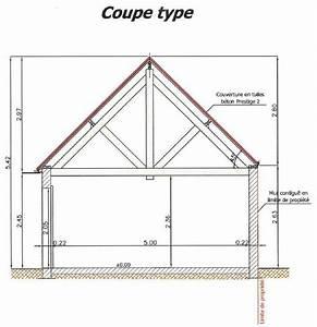Creation Maison 3d : superbe logiciel creation maison 3d 10 cr233ation dun ~ Premium-room.com Idées de Décoration