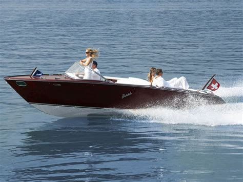 Grand Lake Boat Rental Prices by Boats Rental
