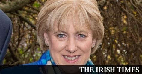 Heather Humphreys: First FG woman elected in Cavan-Monaghan