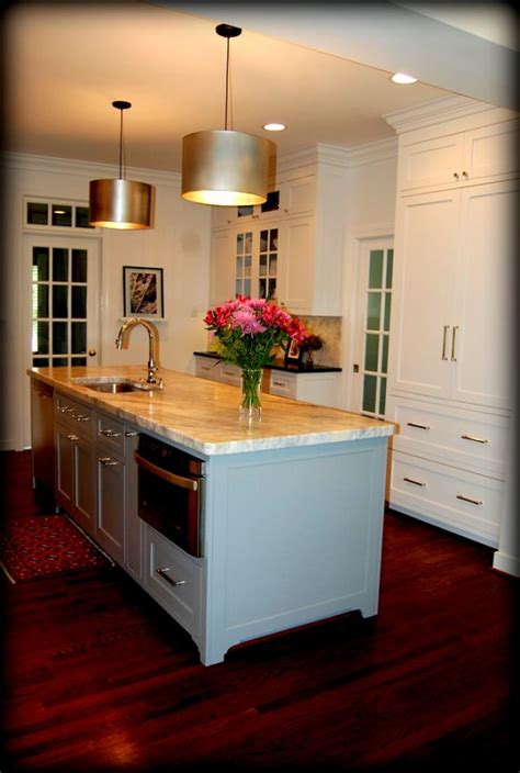 Kitchen Decorating And Designs By Leslie Stephens Design. Decor Living Room Ideas. Small Room Living. Small Accent Chairs For Living Room. Lighting Options For Living Room. Idea Living Room. Next Living Room Accessories. Brown And Blue Living Room Decor. Real Living Room