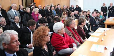 siege lucien barriere bertin infos saintonge le tribunal de commerce