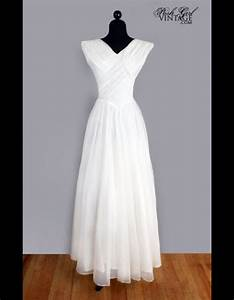pin pionap pictures images ajilbabcom portal on pinterest With robe année 50 amazon
