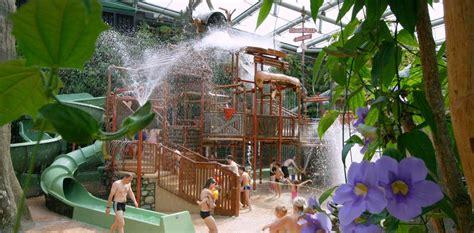 Modification Réservation Center Parc by H 244 Tel Center Parcs Domaine De L Ailette H 244 Tel De Charme