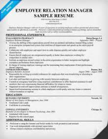 resume format for employee compensation and benefits compensation and benefits resume sle