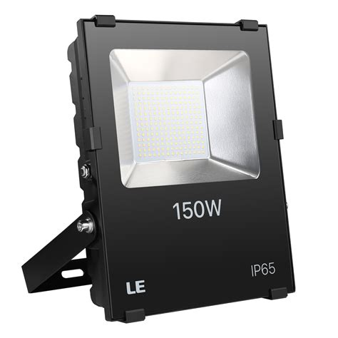 150w led flood lights waterproof led security floodlight