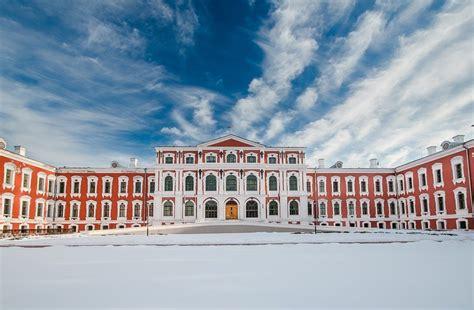 Jelgavas pili var iepazīt jaunā mājaslapā : Jelgava