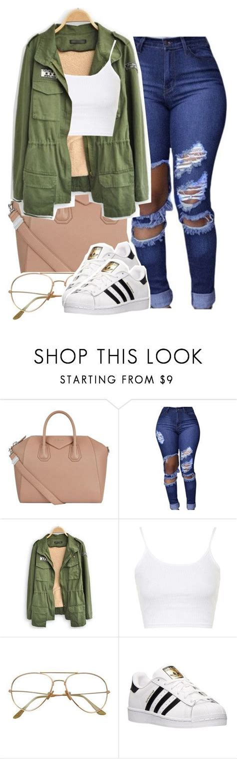 Best 20+ Adidas azules ideas on Pinterest | Superstar azules Zapatos blancos adidas and Zapatos ...