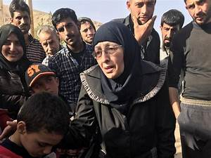 These are the faces of those who have been affected by the ...