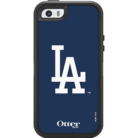 otterbox cases for iphone 5s otterbox iphone 5s mlb edition otterbox cases