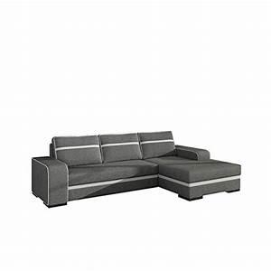 Polsterecke L Form : ecksofas und andere sofas couches von mirjan24 online kaufen bei m bel garten ~ Markanthonyermac.com Haus und Dekorationen