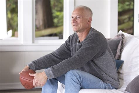 seattles kenny mayne  espn fixture   years isnt sticking  sports  seattle times