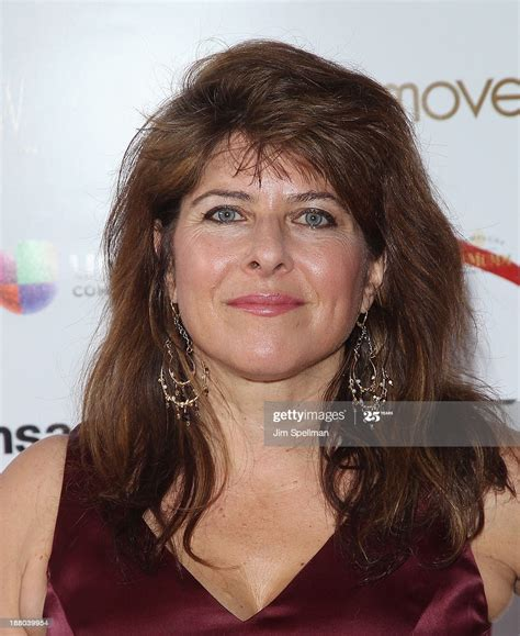 's truth podcast (video screenshot). Naomi Wolf attends the New York Moves Magazine's 10th Anniversary... News Photo - Getty Images