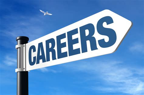 Careerssign  Jacksoncareer. Prodromal Signs. Eyeliner Signs. Checklist Signs Of Stroke. Cellulitis Signs. February 5th Signs Of Stroke. Environments Signs Of Stroke. Road Uk Signs Of Stroke. Crooked Signs Of Stroke