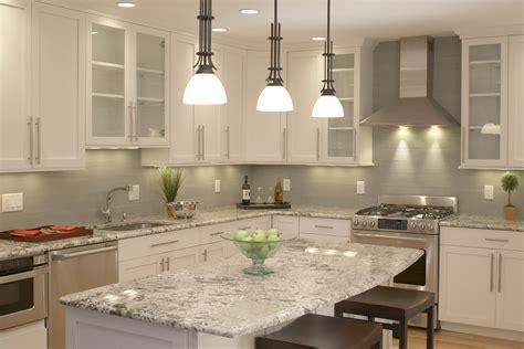 apex kitchen cabinets granite countertops metropolitan cabinets