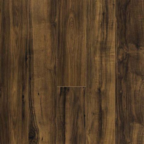 pergo flooring wiki bole july 2014