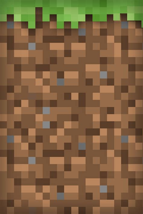 See more ideas about minecraft, background, minecraft wallpaper. Minecraft Block Wallpaper - WallpaperSafari