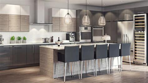 cuisine sur mesure conforama design et conception de cuisines moderne sur mesure