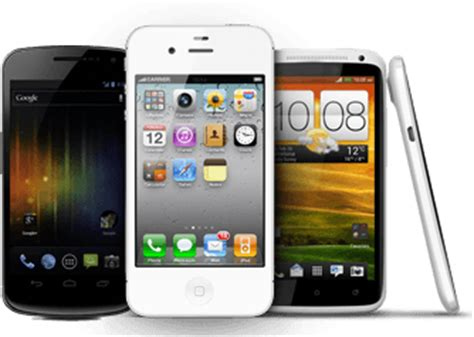 sell cell phone sell used smartphones chandler electronics buyer oro