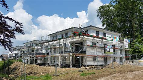 Wohnung Mit Garten Remscheid by Angebot Wohnung Haus Miete