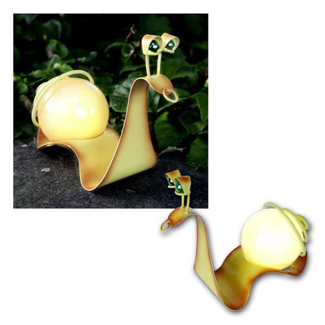 led le solaire animal figurine d 233 corative 100 solaire