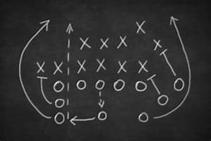 Champion Tips For Designing Football Training  68