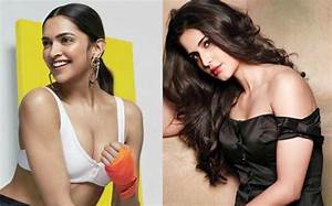 Rivals Deepika and Katrina to come together for film with ...