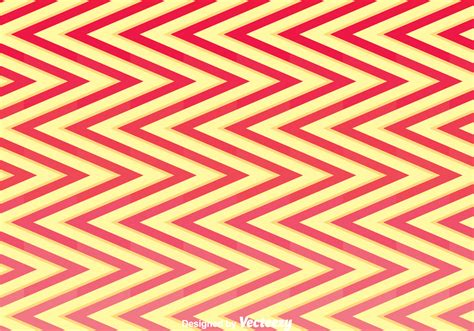 Symmetrical Zig Zag Background Download Free Vector Art