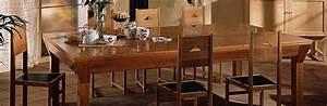 Billardtisch Als Esstisch : der multifunktionale billardtisch von berlin bis m nchen ~ Sanjose-hotels-ca.com Haus und Dekorationen