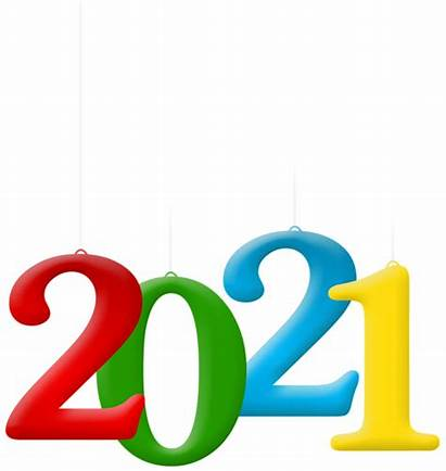 2021 Clipart Hanging Transparent Happy Seniors Yopriceville