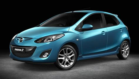 Mazda Car : Best Car Models & All About Cars